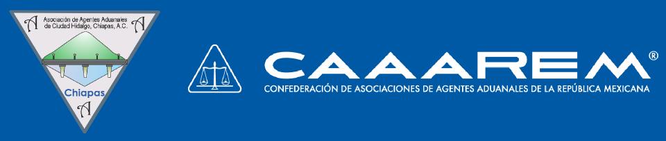 AAA Ciudad Hidalgo